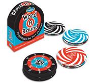 Word-A-Round