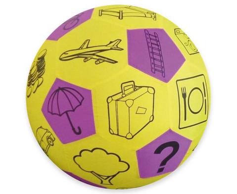 Erzaehlball - Story Ball-1