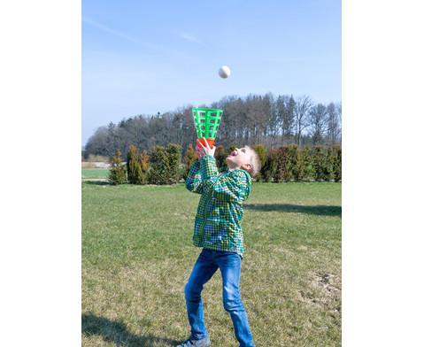 Mega Schnappbecherspiel-3
