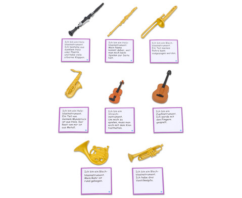 LeseDuo Musikinstrumente-1
