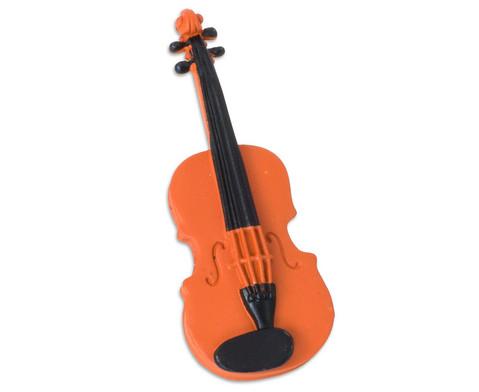 LeseDuo Musikinstrumente-7