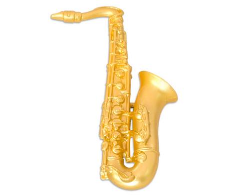 LeseDuo Musikinstrumente-8