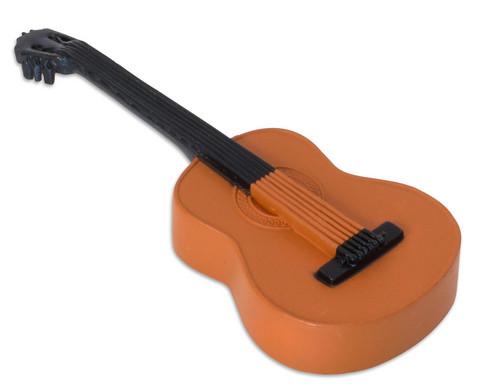 LeseDuo Musikinstrumente-9