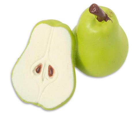 LeseDuo Obst- und Gemuese-10