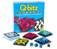 Q-bits Extreme