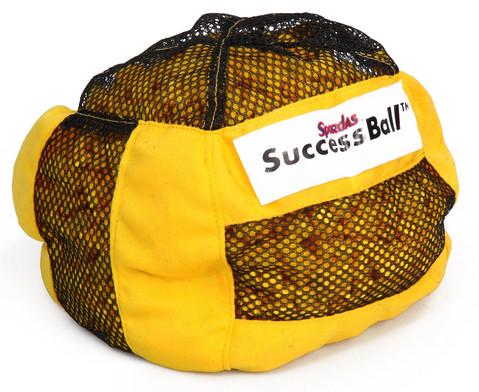 Success-Baelle Set 6 Stueck-2