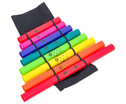 Boomwhackers Halter Xylo Tote-4