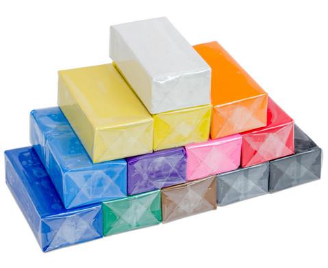 Betzold Knet-Set 13 Farben