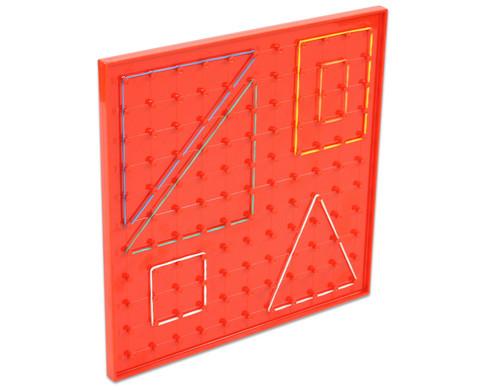 Geometrie-Board A-3
