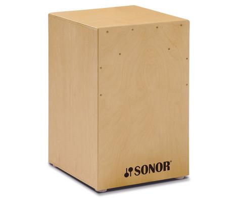 SONOR Cajon Standard-1