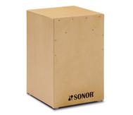 SONOR Cajon Standard CAJ