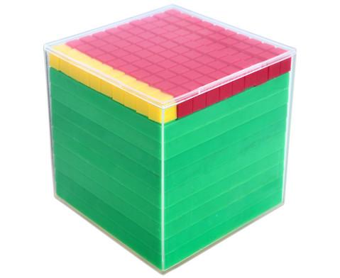 dm-Wuerfel in 3 Farben-2