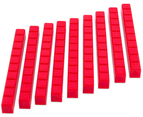 dm-Wuerfel in 3 Farben-5