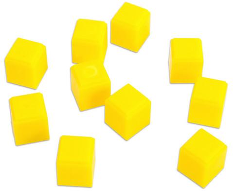 dm-Wuerfel in 3 Farben-6