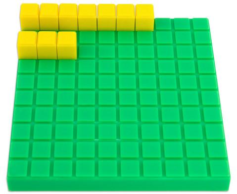 dm-Wuerfel in 3 Farben-7