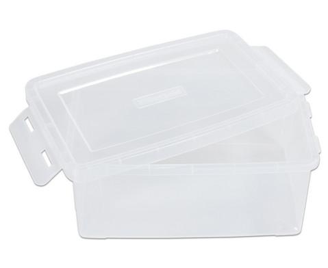 Betzold Material- und Aufbewahrungsbox 14 - 38 l-9