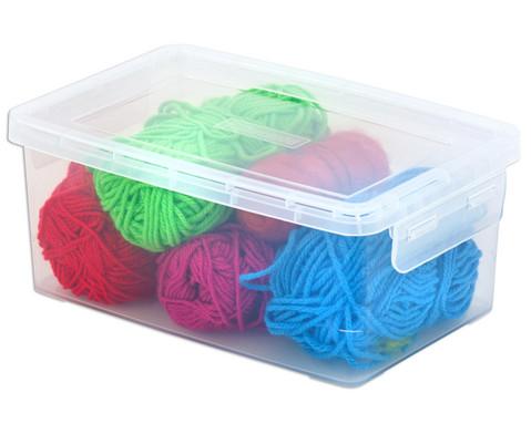 Betzold Material- und Aufbewahrungsbox 14 - 38 l-3