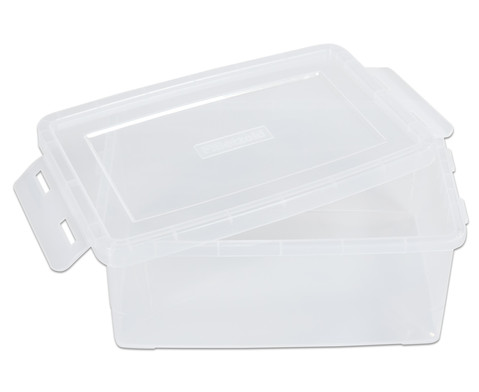 Betzold Material- und Aufbewahrungsbox-7