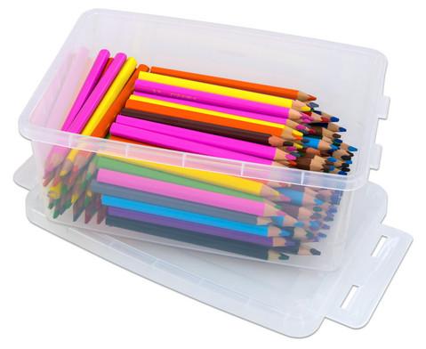 Betzold Material- und Aufbewahrungsbox-8