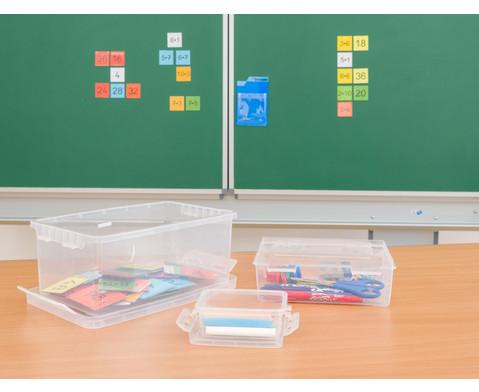 Betzold Material- und Aufbewahrungsbox-24