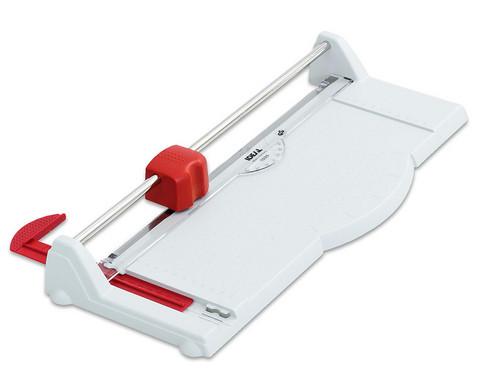 IDEAL Schneidemaschine 1030  5-6 Blatt