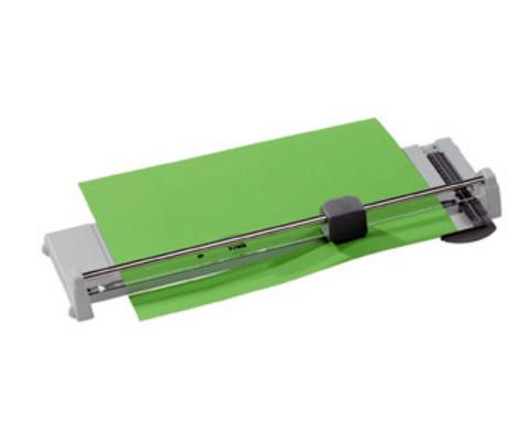 IDEAL Schneidemaschine 1031  5-6 Blatt-2