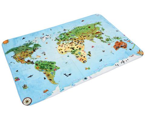 Welt-Teppich-1