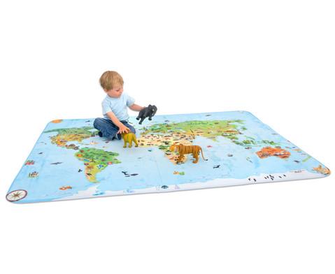 Welt-Teppich-2