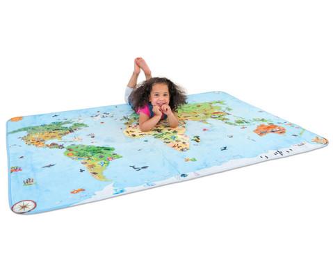 Welt-Teppich-4