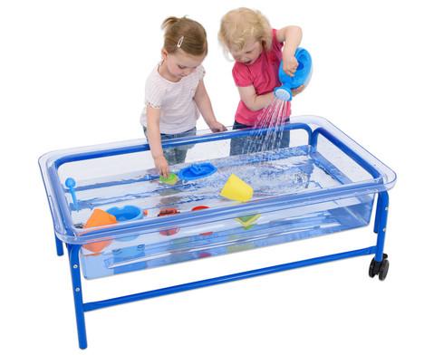 Sand-Wasser-Spieltische-9