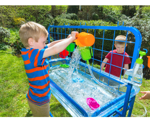 Sand-Wasser-Spieltische-4