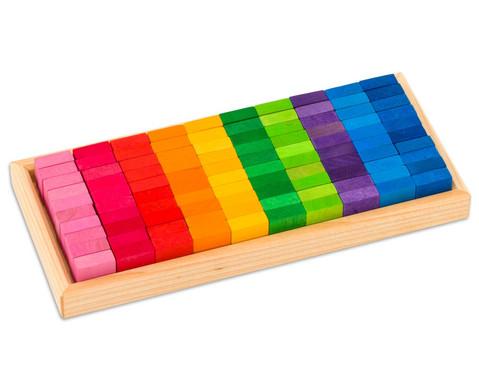Mosaik-Bauplaettchen 100-tlg-1