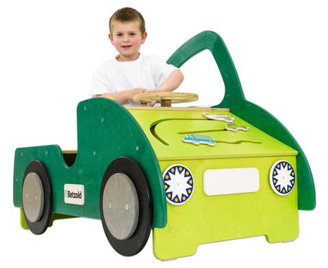 Spielecke Auto klein-3