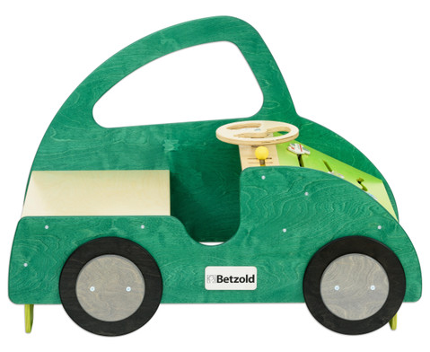 Spielecke Auto klein-5