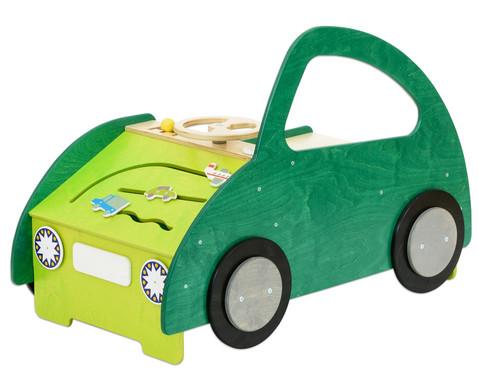 Spielecke Auto klein-9