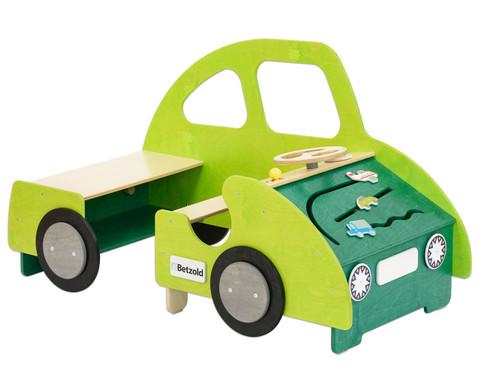 Spielecke Auto Sebi-1