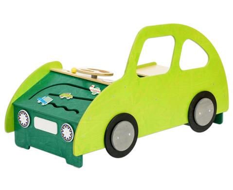Spielecke Auto Sebi-2