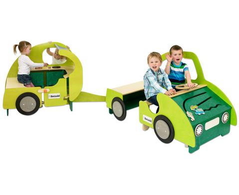 Spielecke Auto Sebi-4