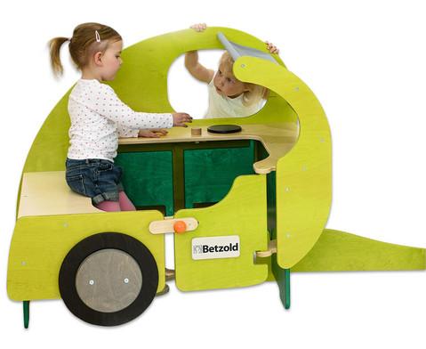 Spielecke Wohnwagen Lilly-2
