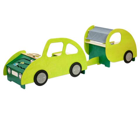 Spielecke Wohnwagen Lilly-4