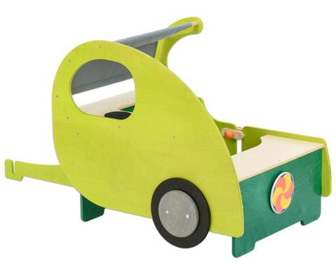 Spielecke Wohnwagen Lilly-8