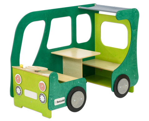 Spielecke Bus Jona-1