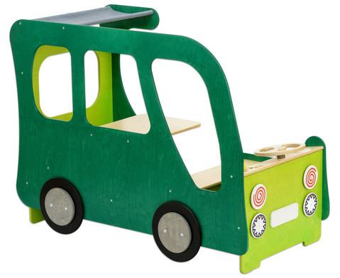 Spielecke Bus Jona-3