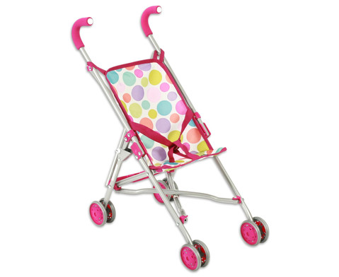 Puppen-Mini-Buggy-1