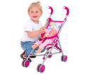 Puppen-Mini-Buggy-2