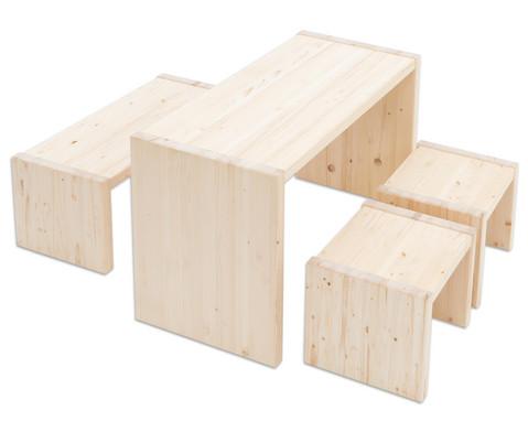 Sitzgruppe Hannes-7