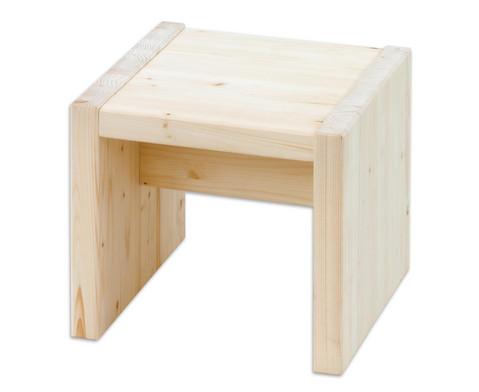 Sitzgruppe Hannes-5
