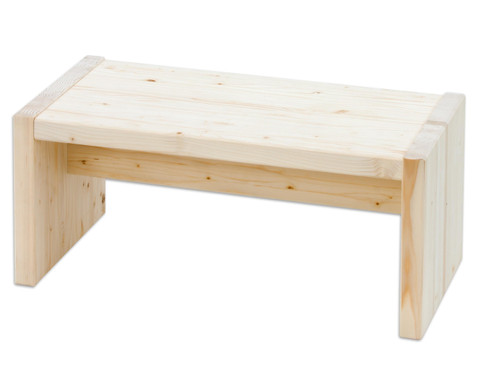 Sitzgruppe Hannes-8