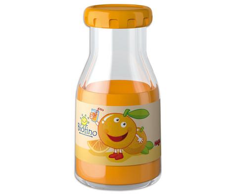 Orangensaft-Flasche-1
