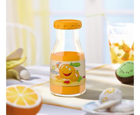 Orangensaft-Flasche-2